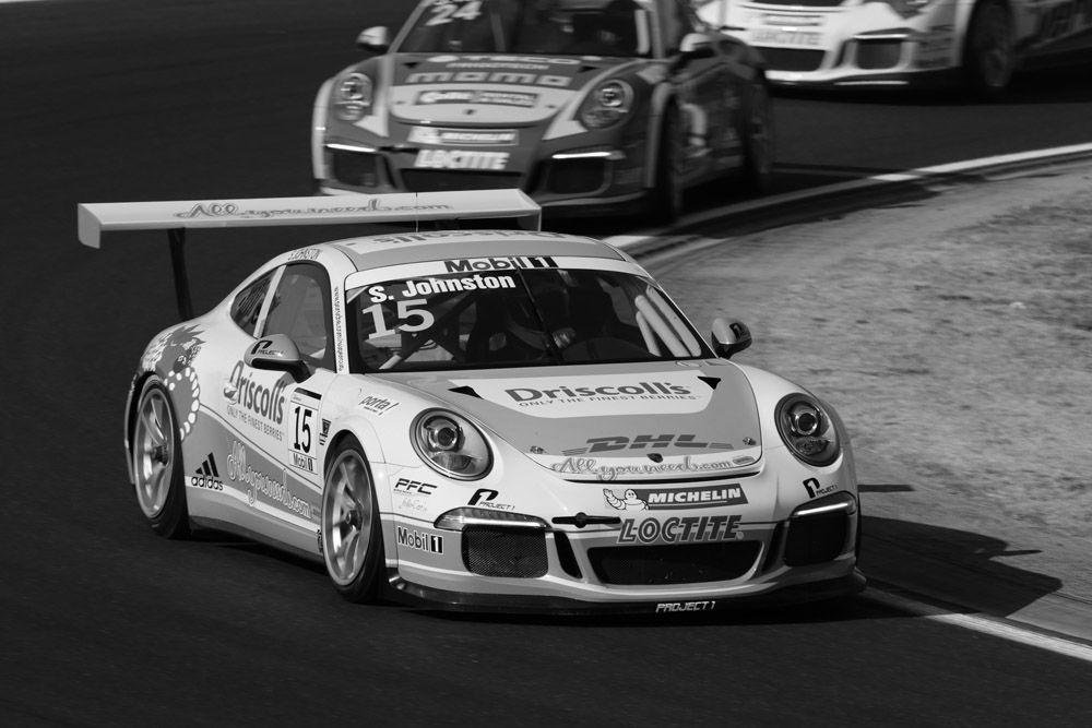 racecam_image_95272.jpg