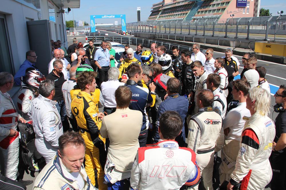 racecam_image_96026.jpg