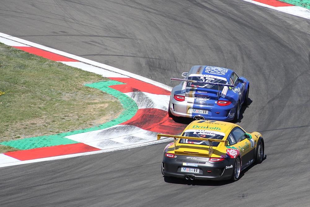 racecam_image_96082.jpg