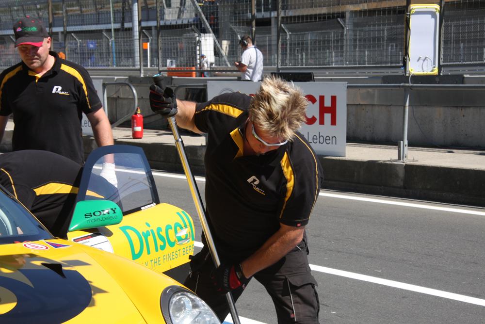 racecam_image_96235.jpg