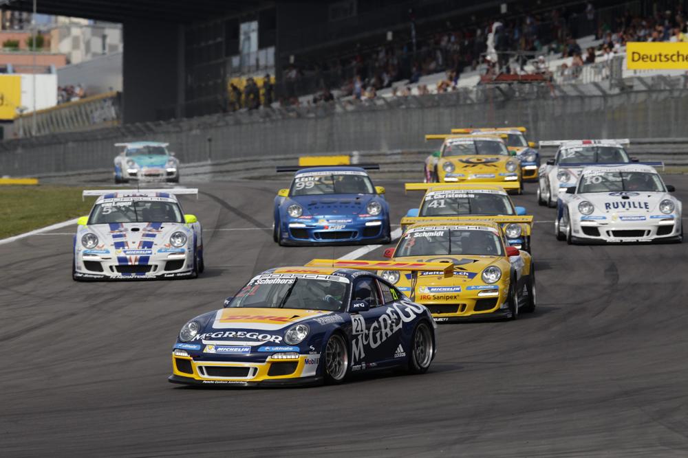 racecam_image_96285.jpg