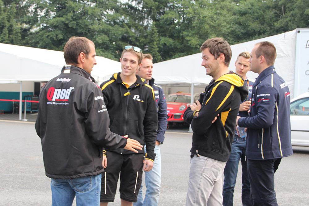racecam_image_96526.jpg