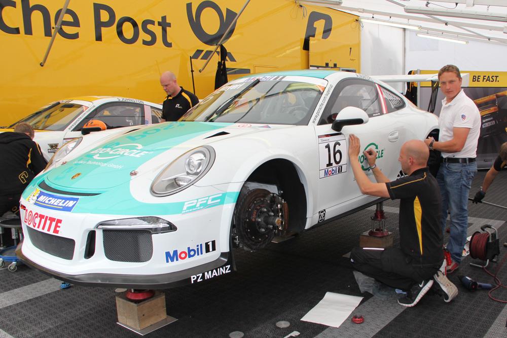 racecam_image_96510.jpg
