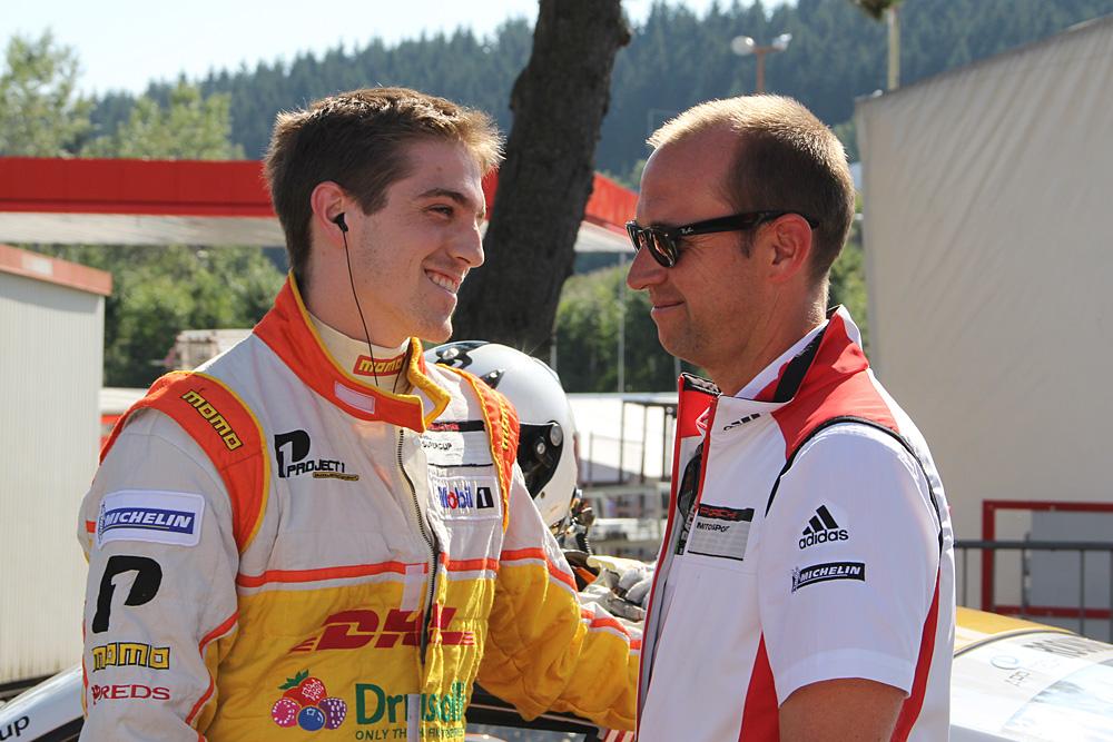 racecam_image_96578.jpg
