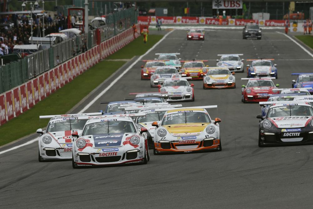 racecam_image_97082.jpg