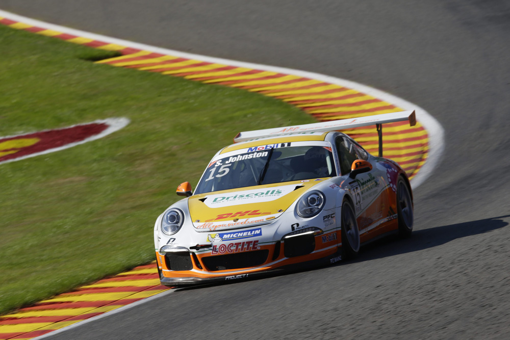 racecam_image_96650.jpg