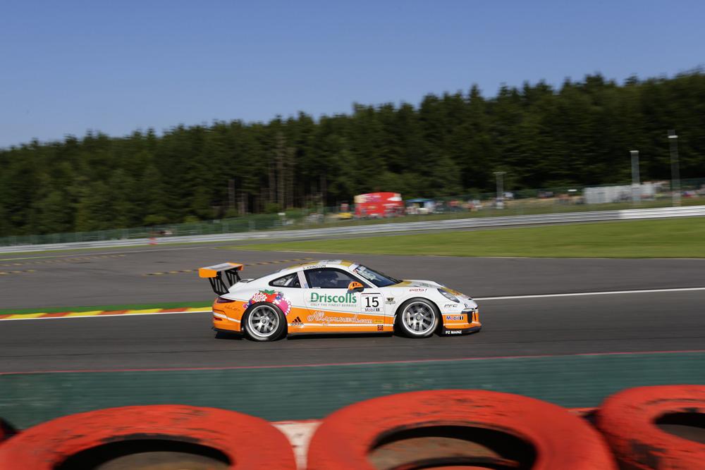 racecam_image_96742.jpg