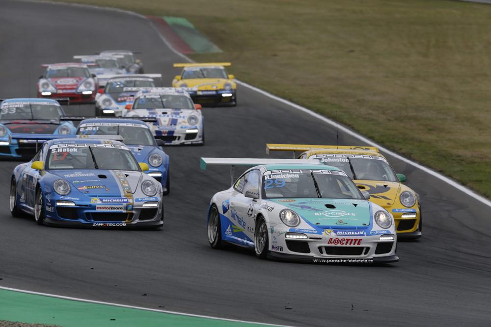 racecam_image_98302.jpg