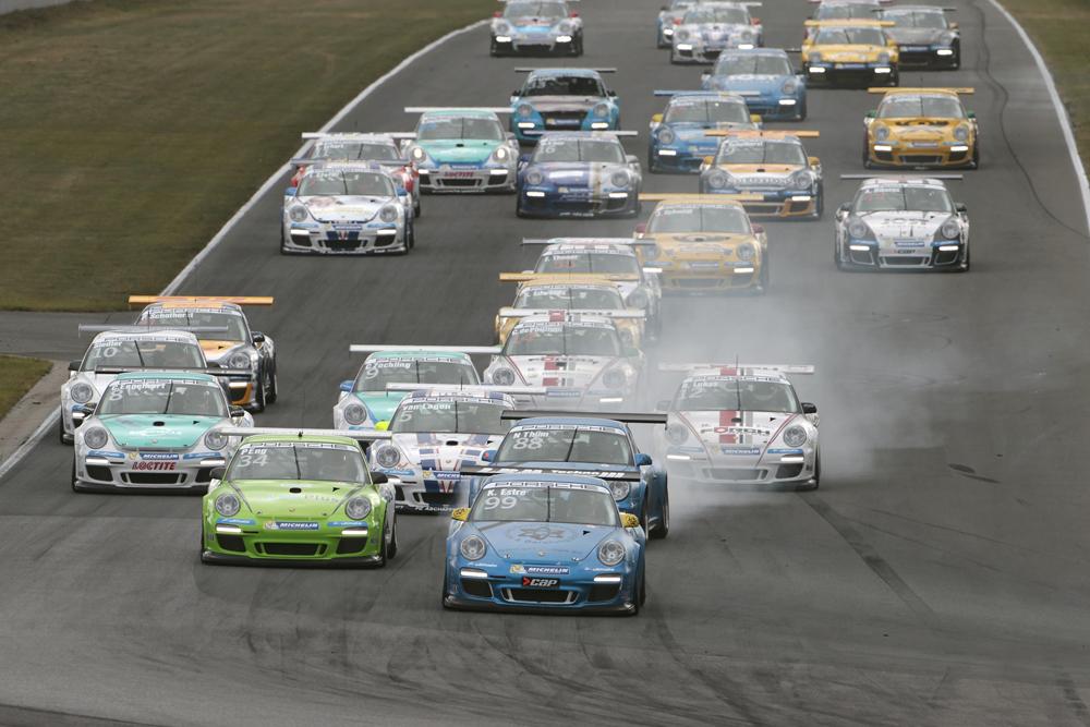 racecam_image_98354.jpg
