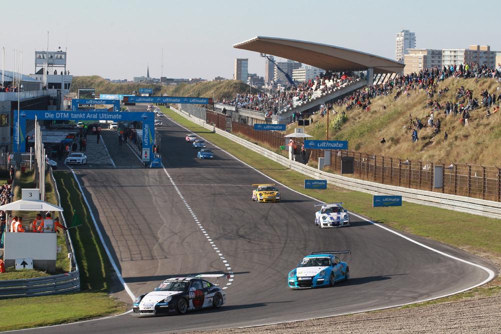 racecam_image_98841.jpg
