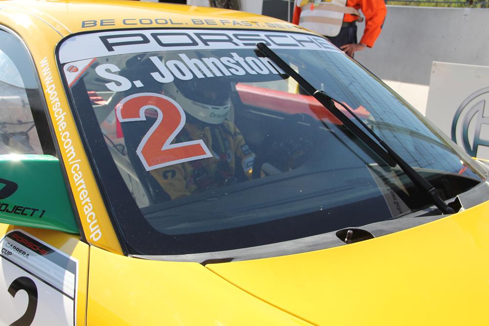 racecam_image_98523.jpg