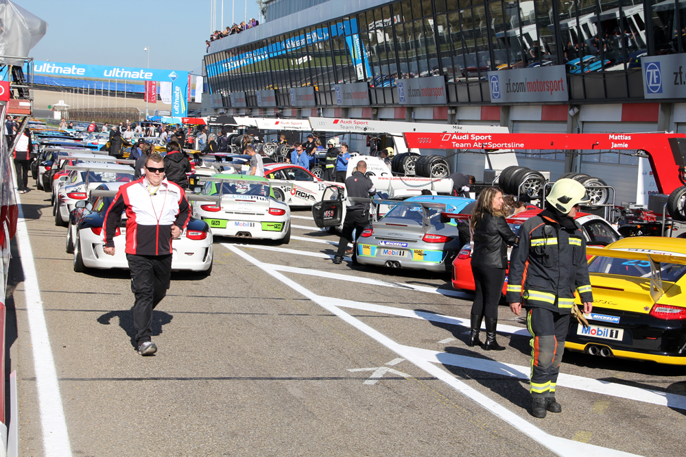 racecam_image_98507.jpg