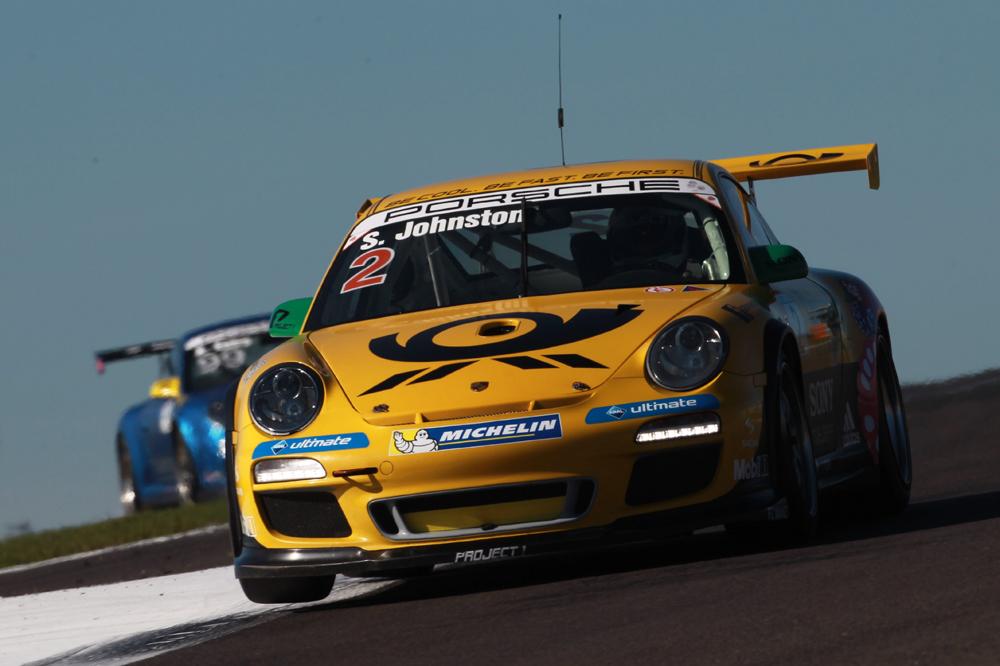 racecam_image_98721.jpg