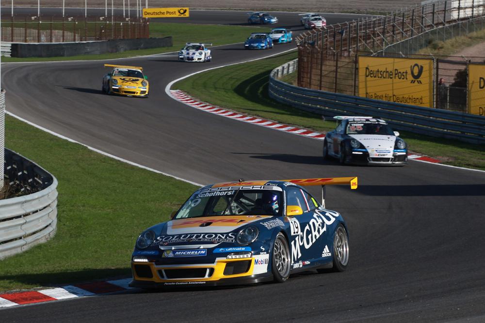 racecam_image_98865.jpg
