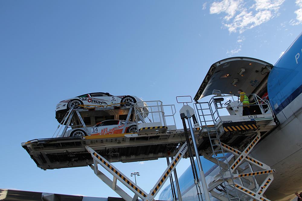 racecam_image_99841.jpg