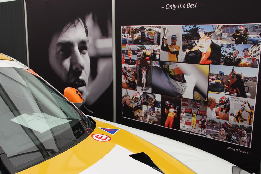 racecam_image_100059.jpg