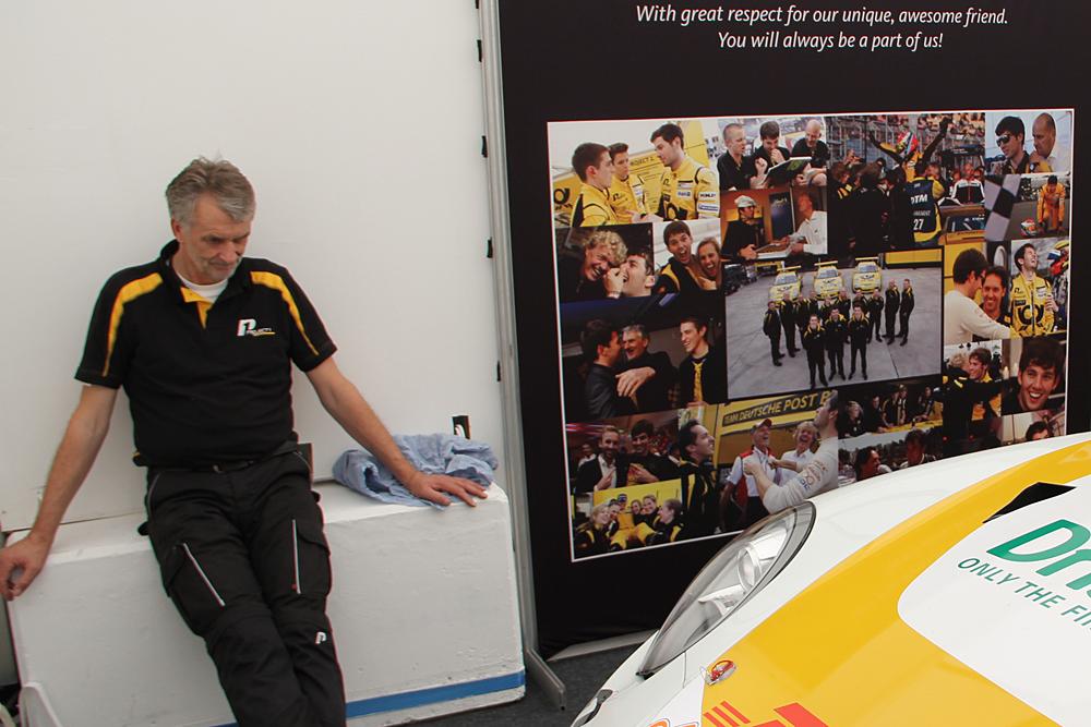 racecam_image_100063.jpg