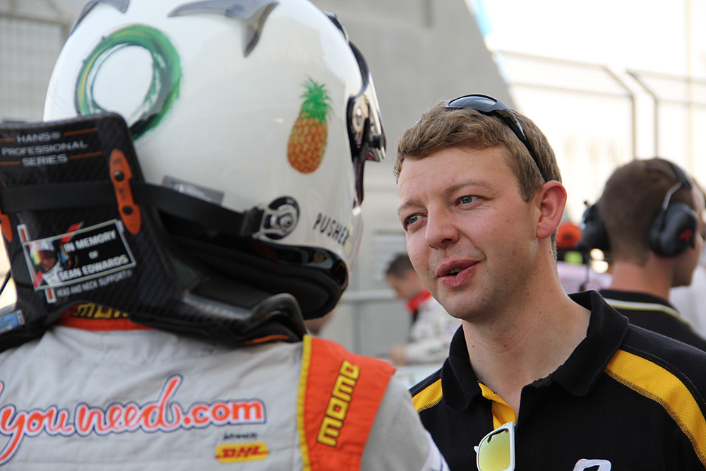 racecam_image_100199.jpg
