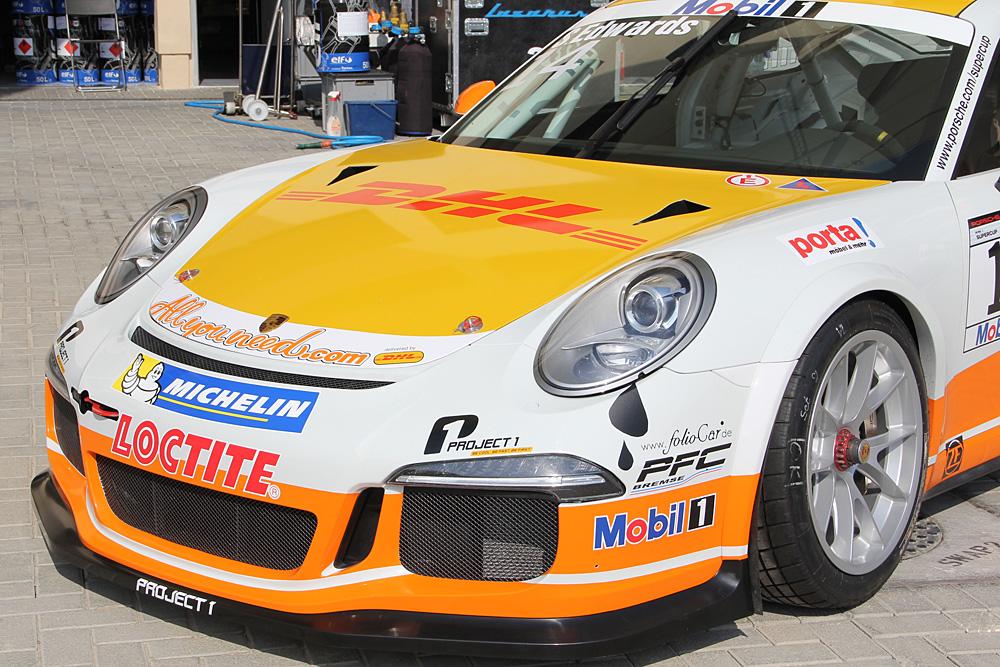racecam_image_100163.jpg