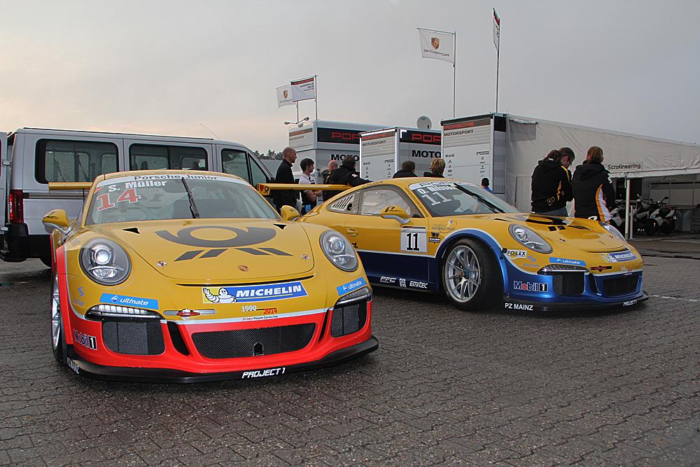 racecam_image_104105.jpg