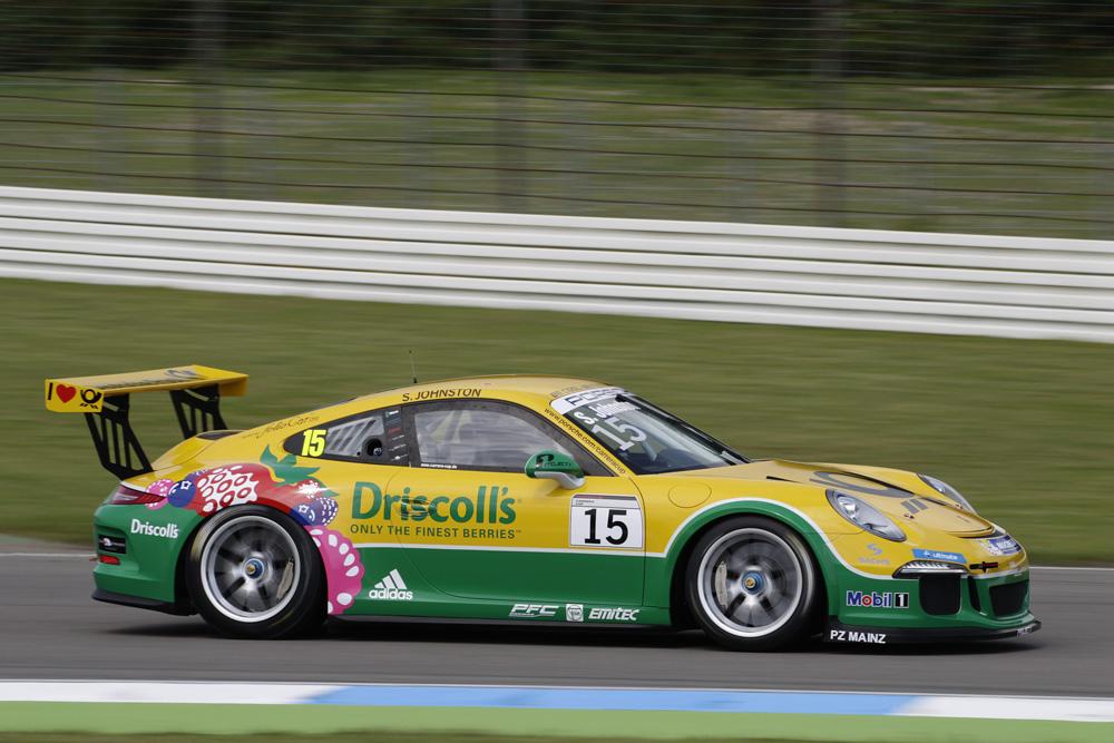 racecam_image_104340-2.jpg