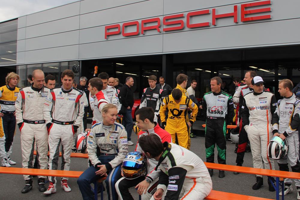 racecam_image_104447.jpg