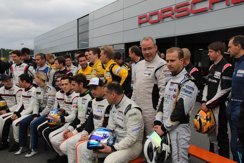 racecam_image_104455.jpg