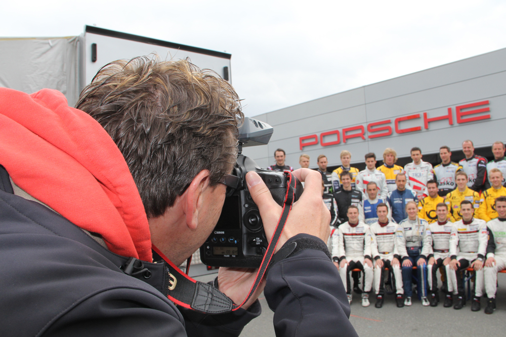 racecam_image_104479.jpg