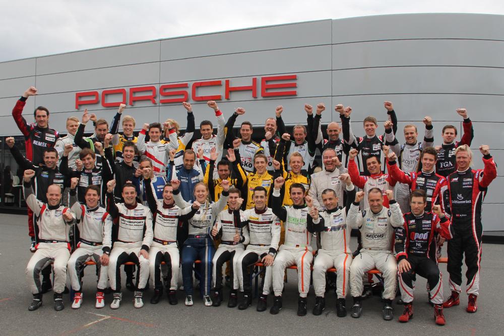 racecam_image_104483 (1).jpg