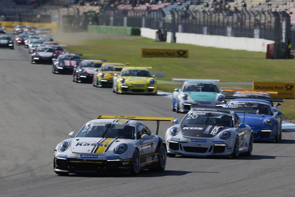 racecam_image_104651.jpg