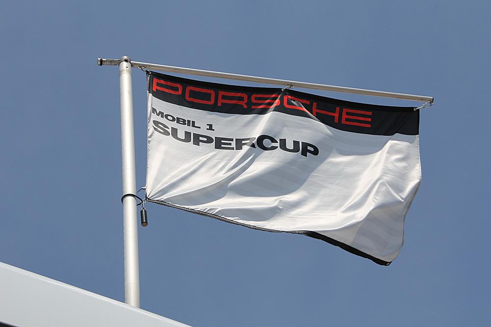 racecam_image_104751.jpg