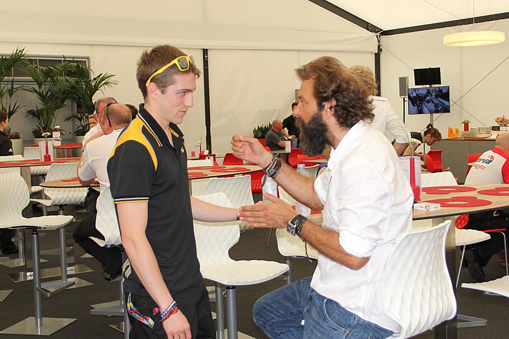 racecam_image_104900.jpg