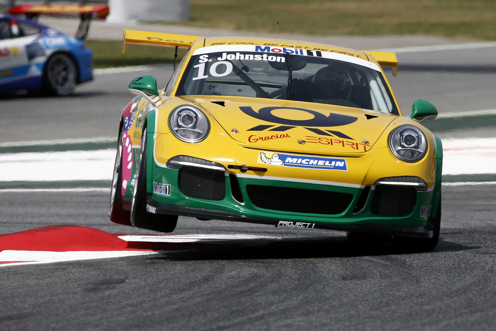 racecam_image_104978.jpg