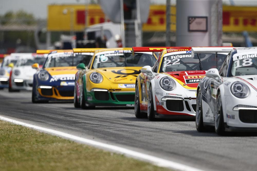 racecam_image_105091.jpg
