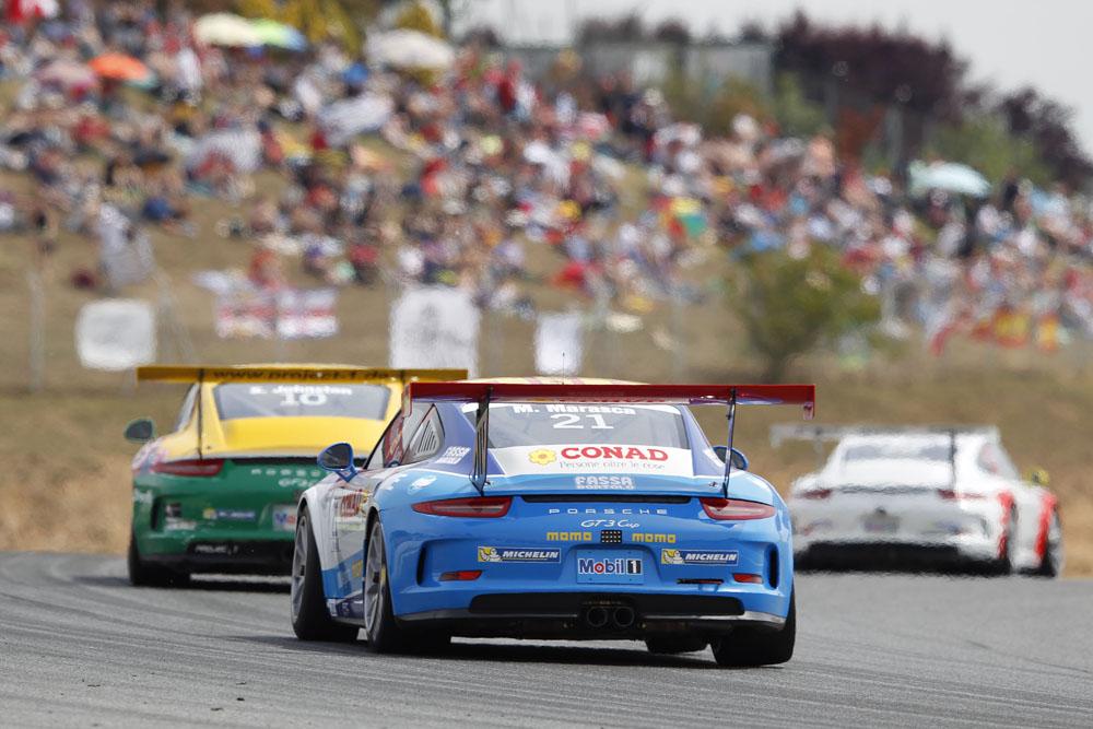 racecam_image_105263.jpg