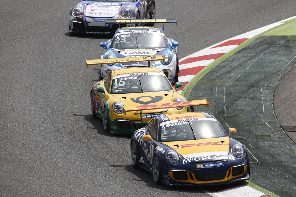 racecam_image_105331.jpg