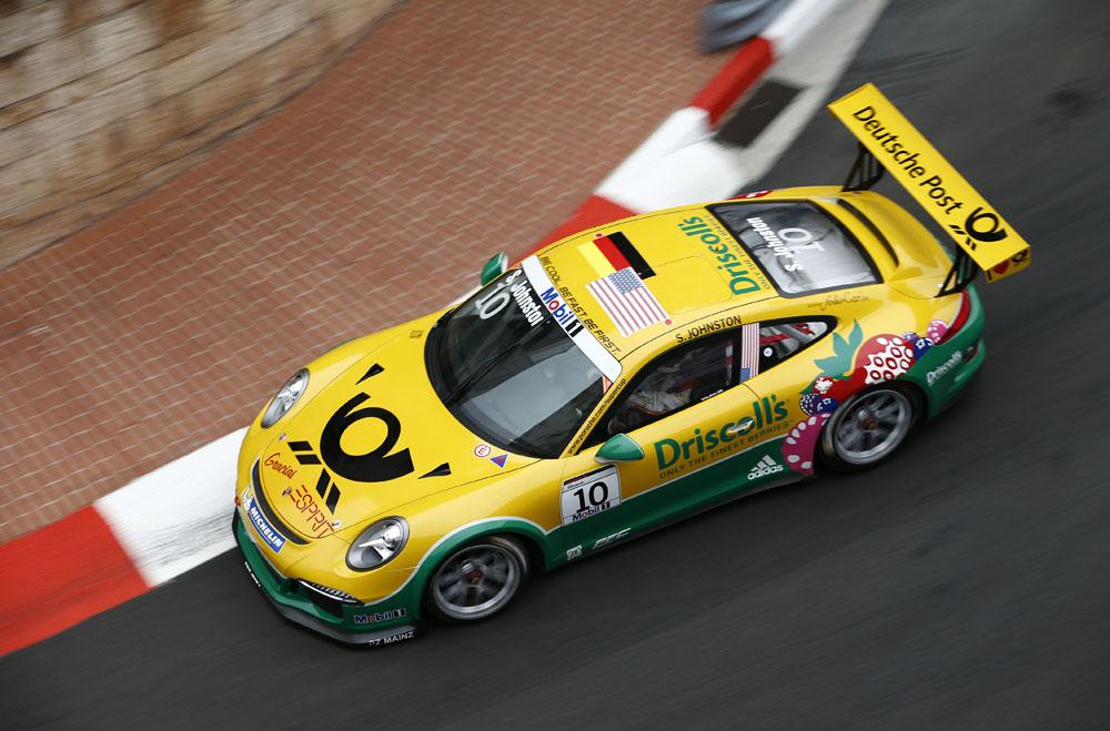 racecam_image_106264.jpg