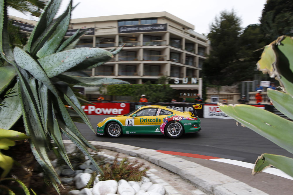 racecam_image_106272.jpg