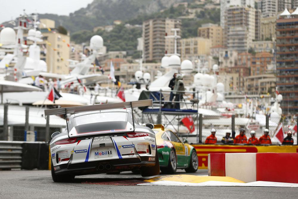 racecam_image_106308.jpg