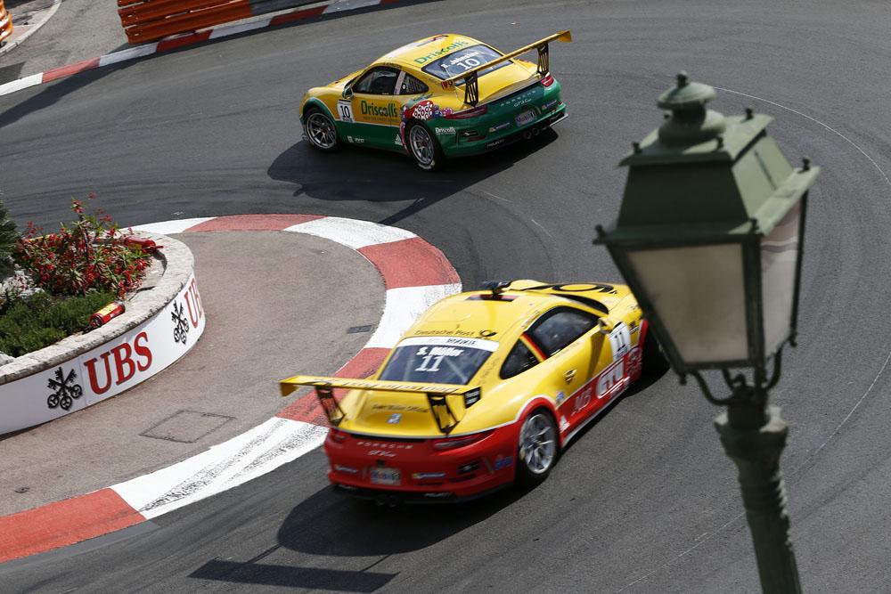 racecam_image_106462.jpg