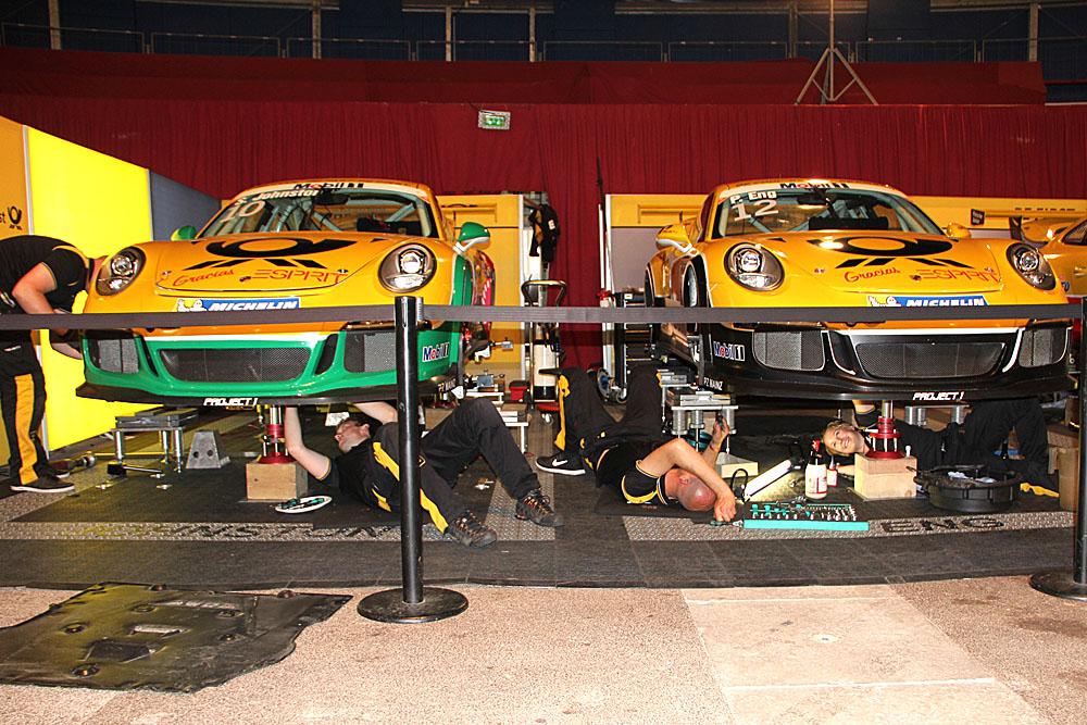 racecam_image_106512.jpg