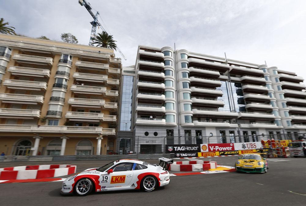 racecam_image_106568.jpg