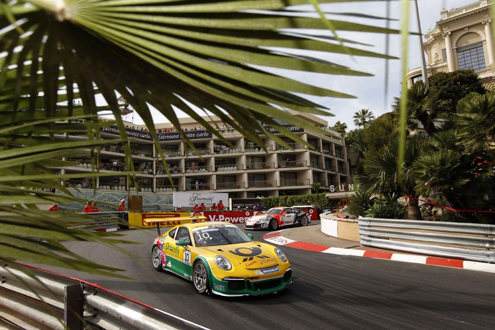 racecam_image_106608.jpg