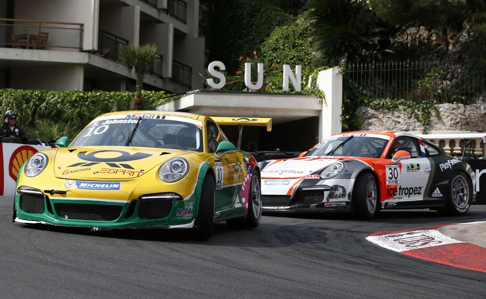 racecam_image_106616.jpg