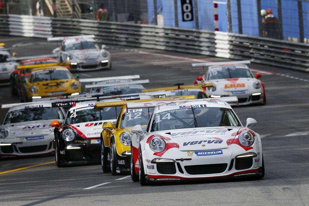 racecam_image_106656.jpg