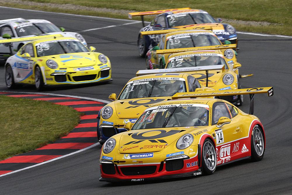 racecam_image_105756.jpg