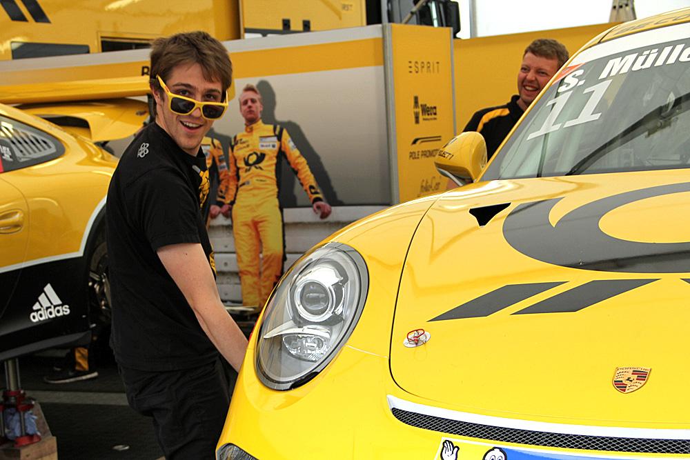 racecam_image_108631.jpg
