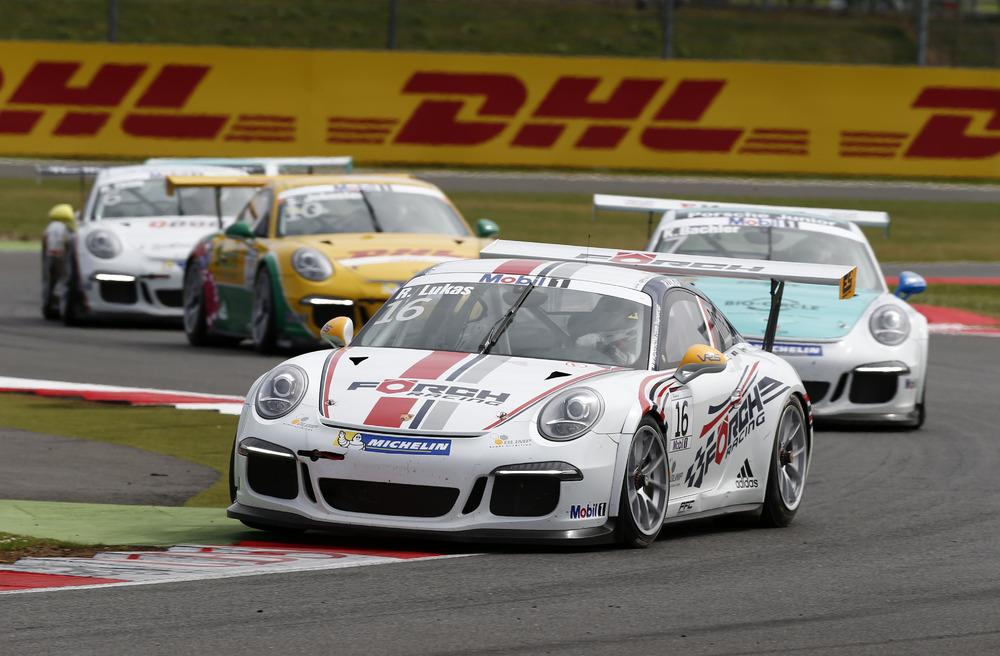 racecam_image_109145.jpg