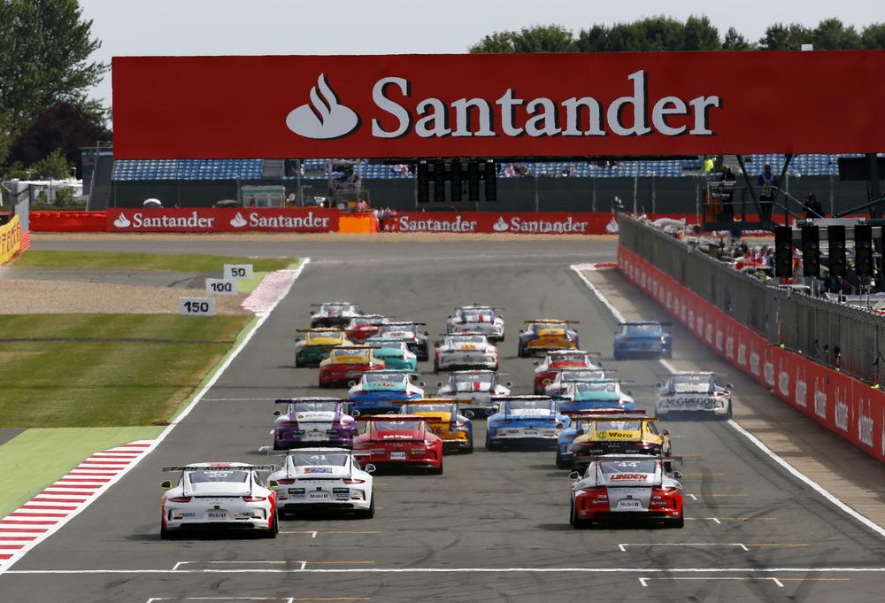 racecam_image_109169.jpg