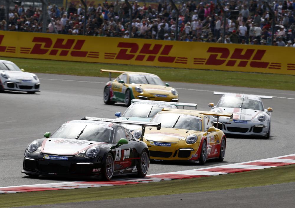 racecam_image_109161.jpg
